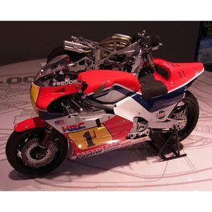 車・バイク, バイク 112 No.121 Honda NSR5008414121
