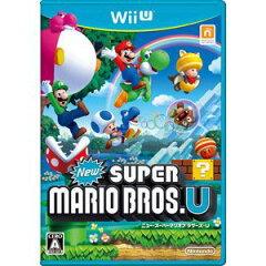 【Joshin webはネット通販1位(アフターサービスランキング)/日経ビジネス誌2012】【Wii U】New ...