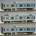 [鉄道模型]カトー 【再生産】(Nゲージ) 10-1160 E2...
