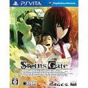 【PS Vita】STEINS;GATE 5pb. [VLJ...