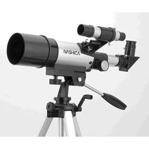 ミニテンタイボウエンキヨウM-600【税込】 ナシカ ミニ天体望遠鏡「M-600」 [ミニテンタイボウエンキヨウM600]【返品種別A】【送料無料】【RCP】