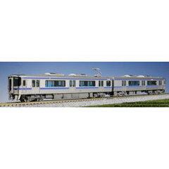 [鉄道模型]カトー KATO (Nゲージ) 10-1168 愛知環状鉄道2000系 青帯 2両…