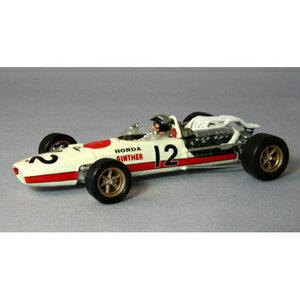 車, ミニカー・トイカー 143 RA273 1966 GP 12 44262 EBBRO