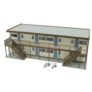 建築物・情景, 情景 1150 CMP03-88