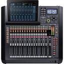 M-200I ローランド ライブ・ミキシング・コンソール Roland [M200I]【返品種別A】【送料無料】