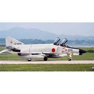 1/144 技MIX 空自 F-4EJ 築城【AC116】 【税込】 トミーテック [TT AC116 F4EJ ツイキ]【返品種別B】【RCP】