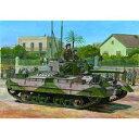 1/35 英バレンタイン歩兵戦車 Mk.IX型6ポンド砲搭載...