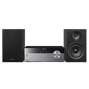 CMT-SBT100 ソニー Bluetooth対応CDコンポ SONY [CMTSBT100]【返品種別A】【送料無料】