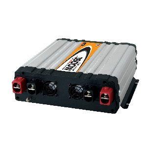 2000w Dc 12v Ac 110v Car Converter Power Inverter Electronic Charger Fp Heimwerker