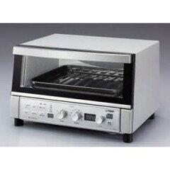 KAS-V130-SN【税込】 タイガー コンベクションオーブン&トースター シルバー TIGER やきたて [KASV130SN]【返品種別A】【送料無料】【RCP】