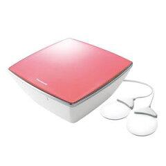 EW-NA63-P【税込】 低周波治療器 ピンク Panasonic おうちリフレ [EWNA63P]【送料無料】