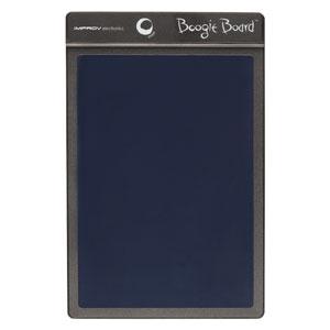 BB-1NBK【税込】 キングジム 電子メモパッド Boogie Board(ブラック) ブギ…