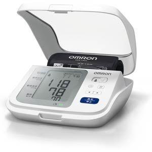 HEM-7310 オムロン 上腕式血圧計 OMRON [HEM7310]