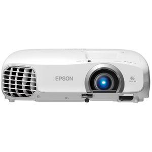 EH-TW5200【税込】 エプソン 3D対応フルハイビジョンホームシアタープロジェクター d…