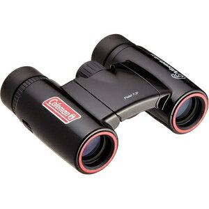 カメラ・ビデオカメラ・光学機器, 双眼鏡 -H6X21() H6216