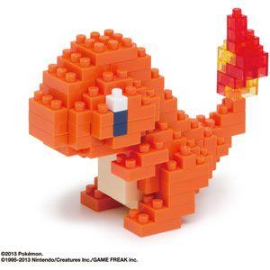 ブロック, セット nanoblock NBPM-002