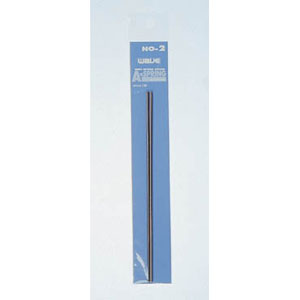 ホビー工具・材料, その他  A No.2.5 2.5mm 2OP017