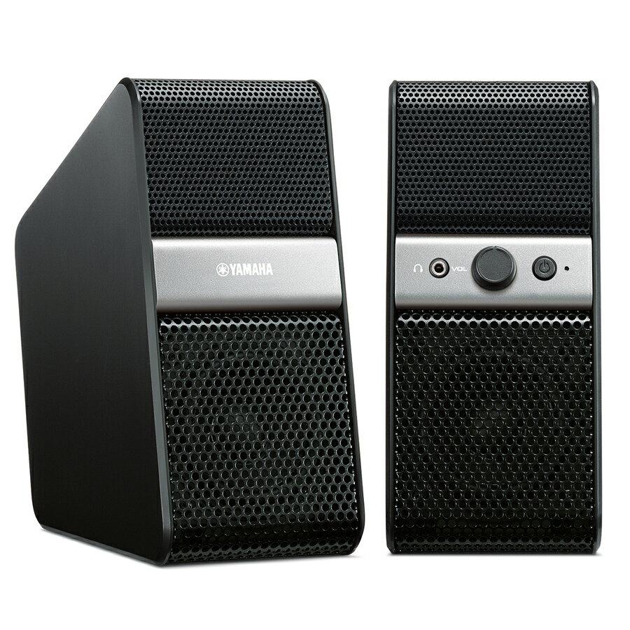 NX-B55 ヤマハ Bluetooth対応スピーカーシステム(チタン) YAMAHA [NXB55]