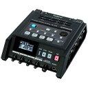 R-44E ローランド 4チャンネルポータブルレコーダー Roland 4-Channel Portable Recorder [R44E]【返品種別A】【送料無料】