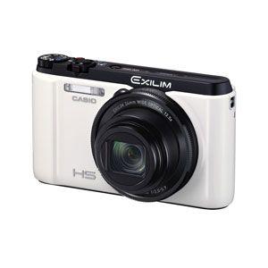 ◇ハイスピードデジカメ CASIO カシオEXILIM エクシリム デジタルカメラ EX-FC400S