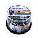 dvd-r データ用
