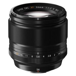 F XF56MMF1.2R【税込】 富士フイルム 【Joshin web限定 62mmフィルタ…