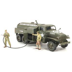 ミリタリー, 軽装甲機動車 148 MM 2 12 66 32579