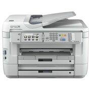 エプソン ノビプリント ビジネス インクジェット ファックス カセット