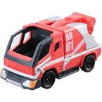 ハイパーレスキュー HR01 機動工作車 タカラトミー [ハイパーレスキュー HR01]【返品種別B】