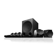 HT-IV300【税込】 ソニー 5.1chホームシアターシステム SONY [HTIV300]【返品種別A】【送料無料】【RCP】
