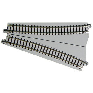 鉄道模型, 線路  (N) 20-286 ()