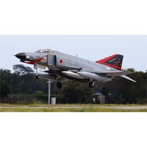 1/144 技MIX F-4EJ改 第301飛行隊(新田原・2013戦競)【GK102】 【税込】 トミーテック [TT 255826 GK102 F-4EJ]【返品種別B】【RCP】