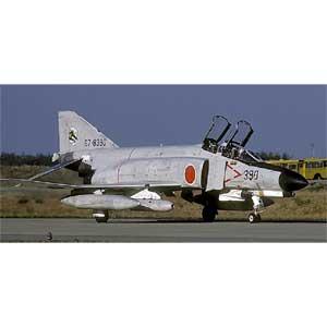 1/144 技MIX F-4EJ 第303飛行隊(小松)【AC118】 【税込】 トミーテック [TT 273745 AC118 F-4EJ]【返品種別B】【RCP】