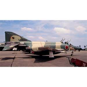 1/144 技MIX F-4EJ改 第301飛行隊(新田原・F-1塗装)【AC119】 【税込】 トミーテック [TT 273752 AC119 F-4EJカイ]【返品種別B】【RCP】