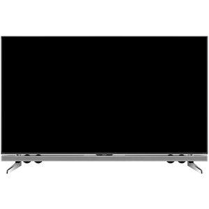 4Kテレビ「AQUOS UD20シリーズ」