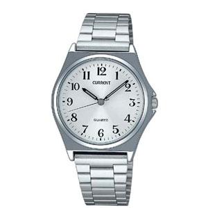 腕時計, メンズ腕時計 AXYN001 AXYN001A