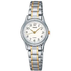 腕時計, レディース腕時計 AXZN004 AXZN004A