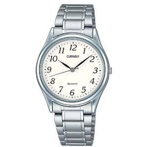 腕時計, メンズ腕時計 AXYN005 AXYN005A