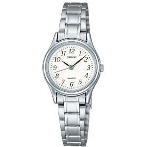 腕時計, レディース腕時計 AXZN005 AXZN005A