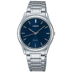 腕時計, メンズ腕時計 AXYN006 AXYN006A