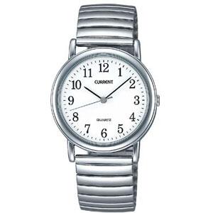 腕時計, メンズ腕時計 AXYN007 AXYN007A