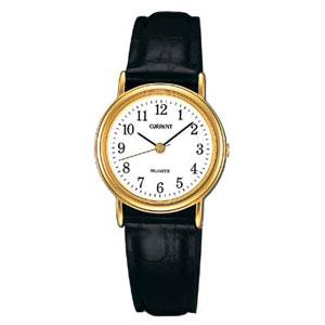 腕時計, レディース腕時計 AXZN009 AXZN009A