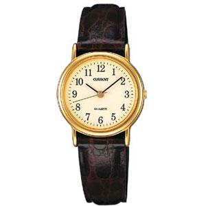 腕時計, レディース腕時計 AXZN010 AXZN010A