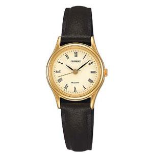 腕時計, レディース腕時計 AXZN016 AXZN016A