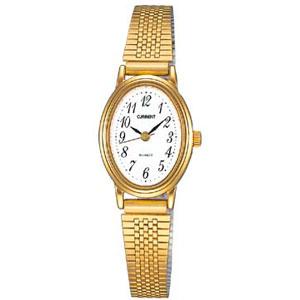 腕時計, レディース腕時計 AXZN022 AXZN022A