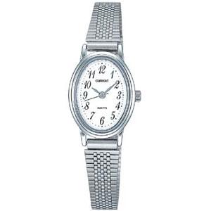 腕時計, レディース腕時計 AXZN023 AXZN023A