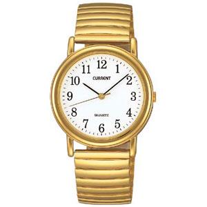 腕時計, メンズ腕時計 AXYN008 AXYN008A