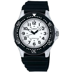 腕時計, メンズ腕時計 AXYN026 AXYN026A