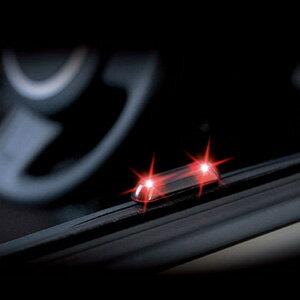 【10/15am11:59迄ポイント3倍】【Joshinは平成20/22/24年度製品安全対策優良企業 連続受賞・Pマ...