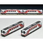 [鉄道模型]トミックス (Nゲージ) 92189 三陸鉄道36-700形ディーゼルカー 2両セット